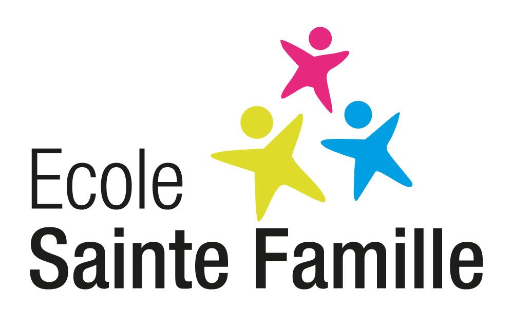 Ecole Sainte Famille MESPAUL